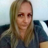 Kasia Oleskiewicz